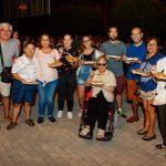 inauguracion-feria-de-fiestas-plaza-mayor-16