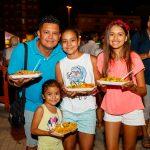 inauguracion-feria-de-fiestas-plaza-mayor-17