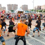 inauguracion-feria-de-fiestas-plaza-mayor-2