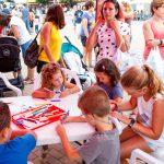 inauguracion-feria-de-fiestas-plaza-mayor-3