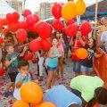inauguracion-feria-de-fiestas-plaza-mayor-5