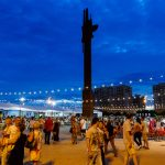inauguracion-feria-de-fiestas-plaza-mayor-9