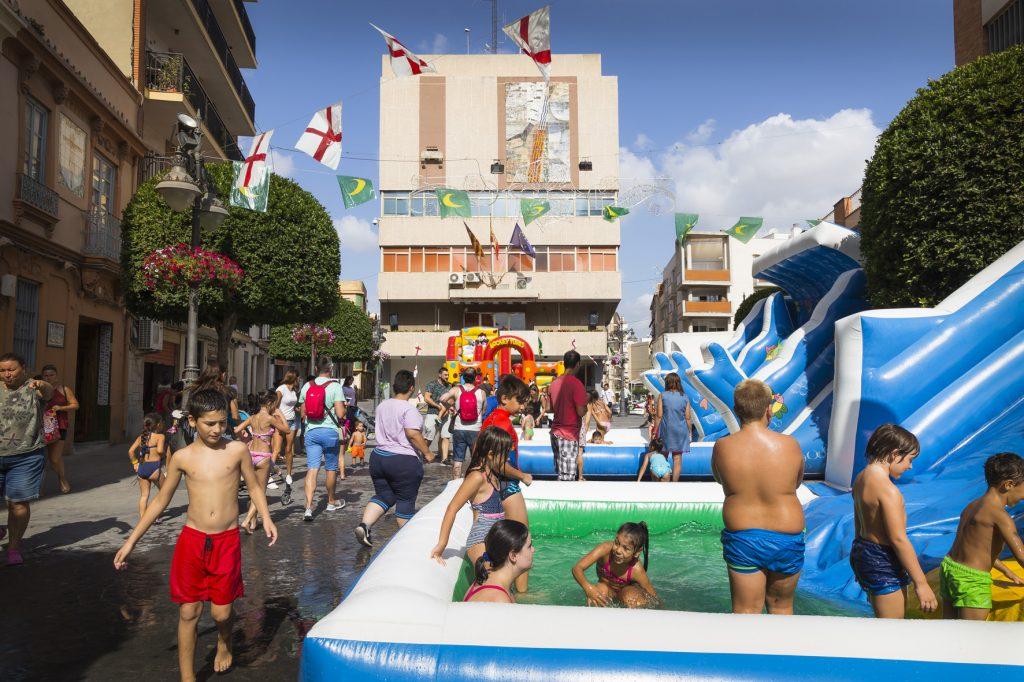 juegos-infantiles-acuaticos-fiestas-de-mislata-1