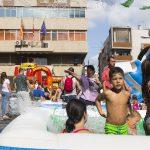 juegos-infantiles-acuaticos-fiestas-de-mislata-3