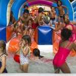 juegos-infantiles-acuaticos-fiestas-de-mislata-4