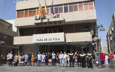 minuto-de-silencio-atentado-barcelona-1