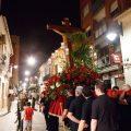 procesion-del-cristo-4