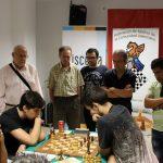 torneo-de-ajedrez-de-mislata-1