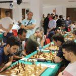 torneo-de-ajedrez-de-mislata-2