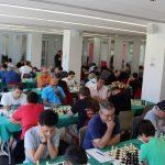 torneo-de-ajedrez-de-mislata-3
