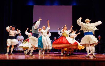 actuacion-grup-de-danses-el-forcat-en-mislata-5