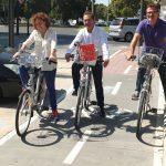 bicicleta-mislata-valencia