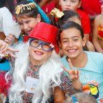 concurso-de-disfraces-fiestas-de-mislata-2