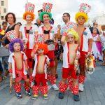 concurso-de-disfraces-fiestas-de-mislata-3