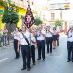 festival-de-bandas-de-cornetas-y-tambores-san-francisco-1