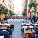 festival-de-bandas-de-cornetas-y-tambores-san-francisco-2
