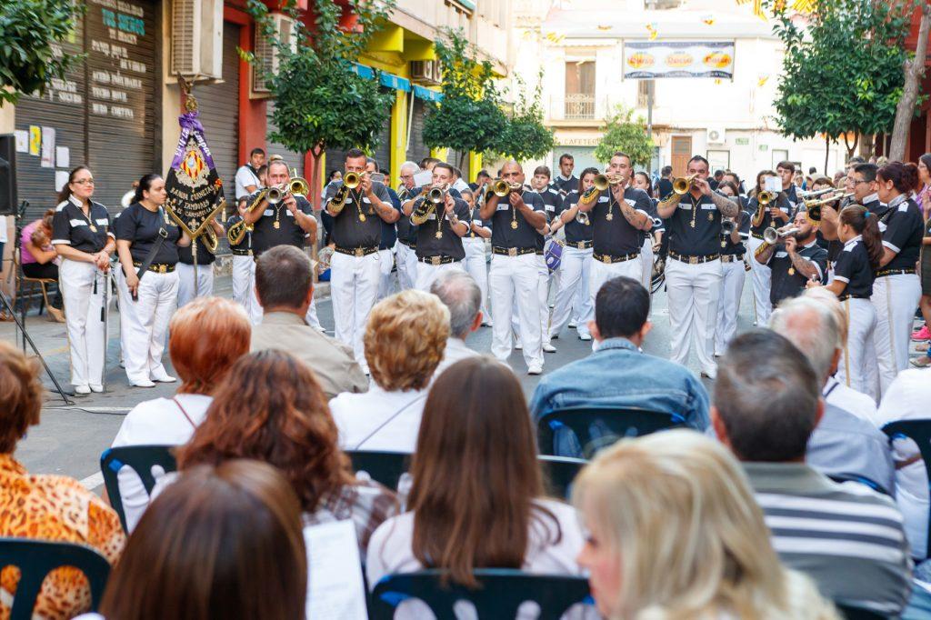festival-de-bandas-de-cornetas-y-tambores-san-francisco-3