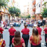 festival-de-bandas-de-cornetas-y-tambores-san-francisco-4