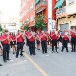 festival-de-bandas-de-cornetas-y-tambores-san-francisco-5