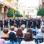 festival-de-bandas-de-cornetas-y-tambores-san-francisco-6