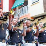 festival-de-bandas-de-cornetas-y-tambores-san-francisco-7