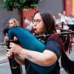 festival-de-bandas-de-cornetas-y-tambores-san-francisco-8