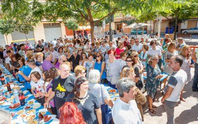 fiestas-avenida-de-la-paz-2017-8