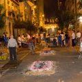 fiestas-barrio-de-san-francisco-de-asis-mislata