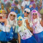 ii-mislata-color-run-fest-2