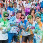 ii-mislata-color-run-fest-3