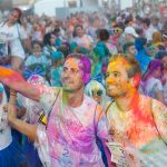 ii-mislata-color-run-fest-4