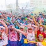 ii-mislata-color-run-fest-5