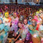 ii-mislata-color-run-fest-6