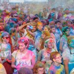 ii-mislata-color-run-fest-7