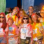 ii-mislata-color-run-fest-8