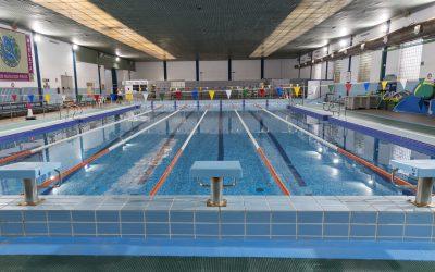 nuevos-vestuarios-piscina-cubierta-4