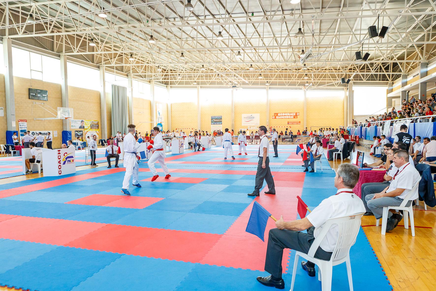 campeonato-autonomico-de-karate-1