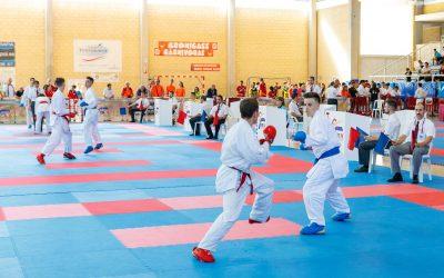 campeonato-autonomico-de-karate-2