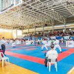 campeonato-autonomico-de-karate-3