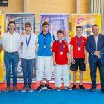 campeonato-autonomico-de-karate-5