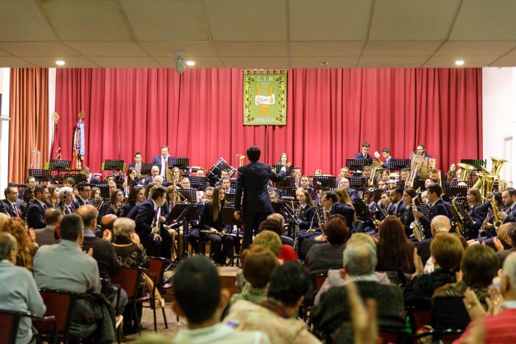 concierto-de-santa-cecilia-cim-mislata-1
