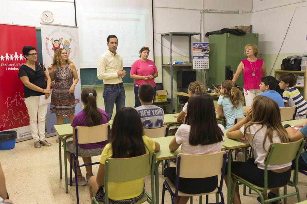 elecciones-consejo-de-infancia-y-adolescencia-de-mislata-1