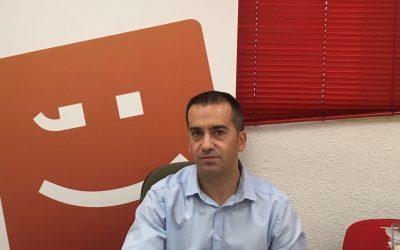 javi-al-despatx