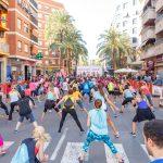 marato-jove-de-fitness-2017-2