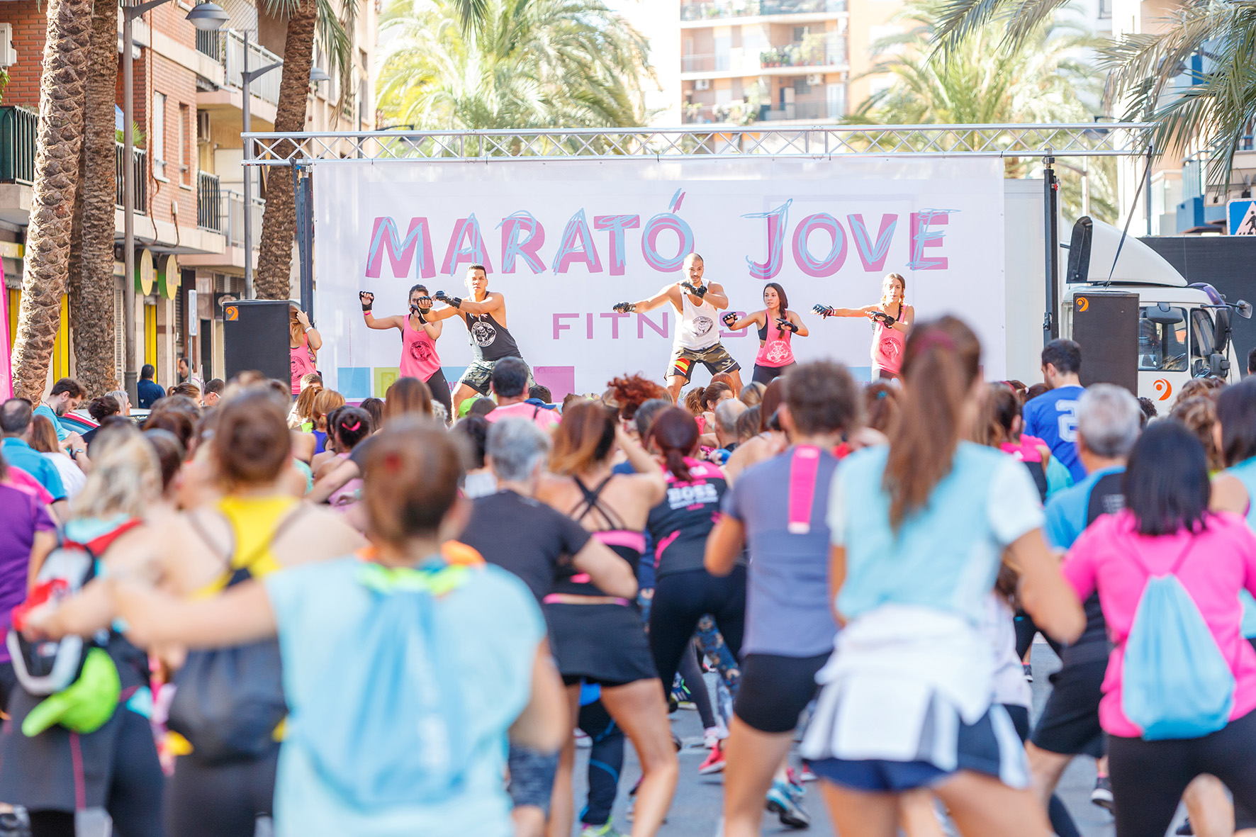marato-jove-de-fitness-2017-3