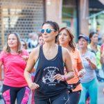 marato-jove-de-fitness-2017-4