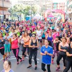 marato-jove-de-fitness-2017-5