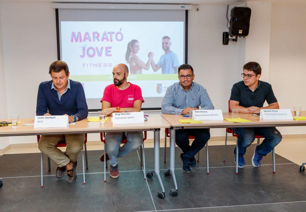 presentacion-marato-jove-de-fitness-2017-3