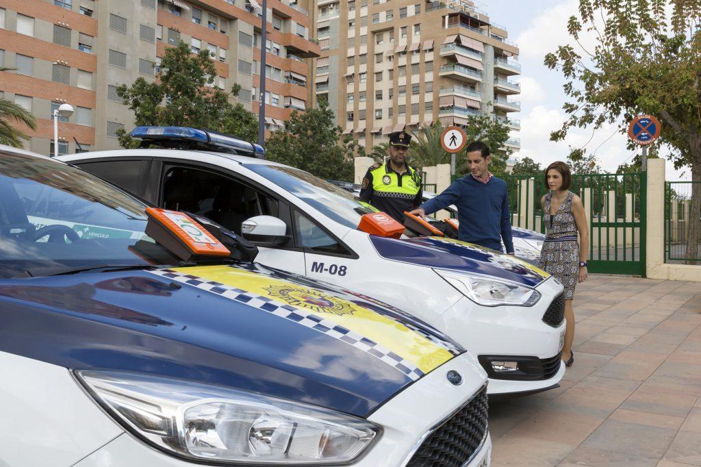 presentacion-nuevos-coches-patrulla-policia-local-2