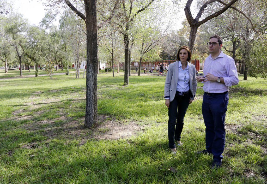 reapertura-pinadas-parque-de-la-canaleta-1
